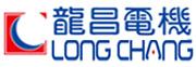 龍昌電機工業有限公司(另開新視窗)